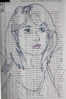 http://hyaku.free.fr/files/gimgs/th-145_c56.jpg