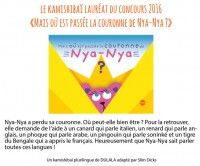 http://hyaku.free.fr/files/gimgs/th-161_dulala.jpg