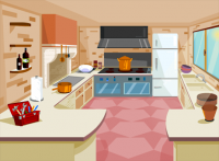 http://hyaku.free.fr/files/gimgs/th-56_kitchen1.png