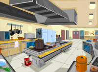 http://hyaku.free.fr/files/gimgs/th-56_kitchen3.png